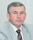 Антоневич